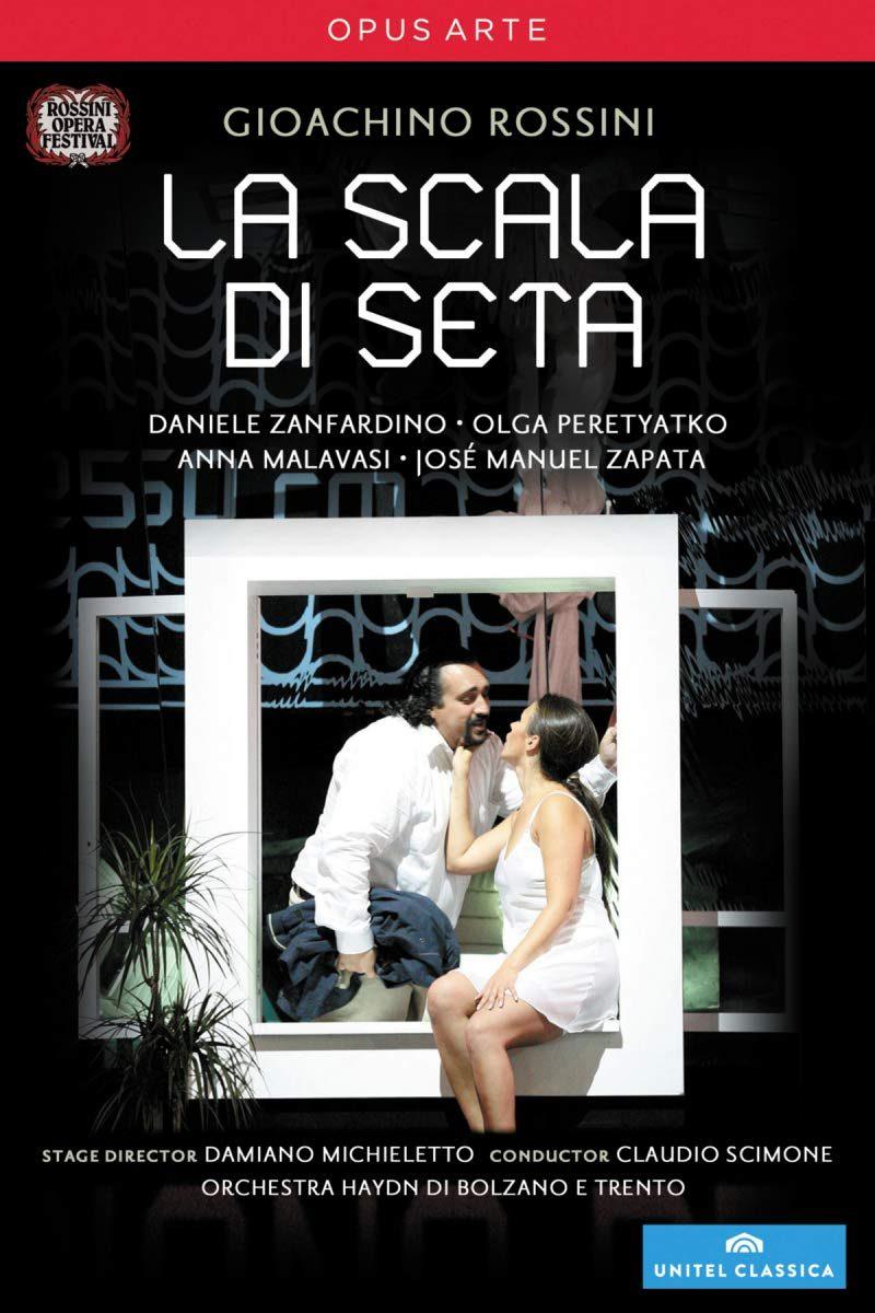 DVD_La Scala