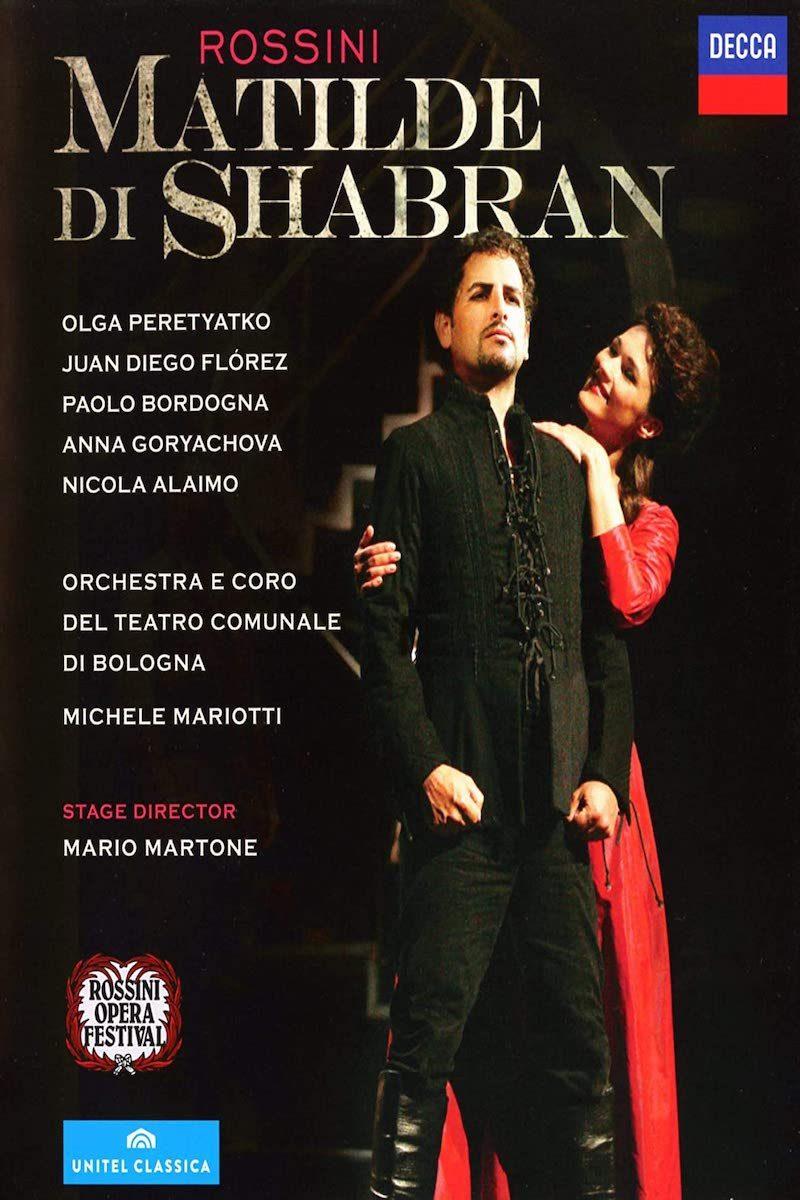 DVD_Mathilda